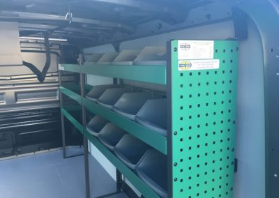 cannon-vans-racking-1