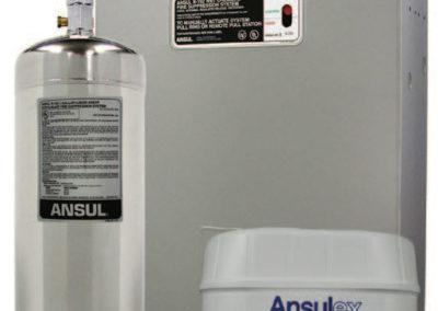 ansul-r102-kitchen-suppression-