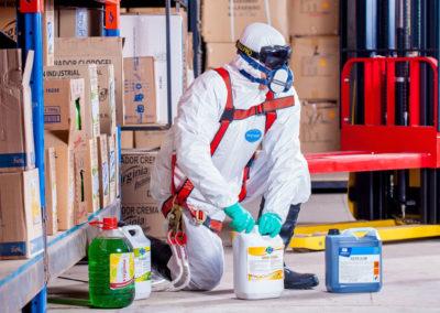 chemicals-storage