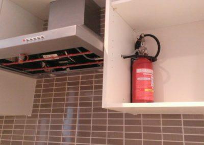 firetrace_cookerhood